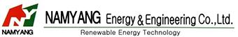 Namyang Energy & Engineering